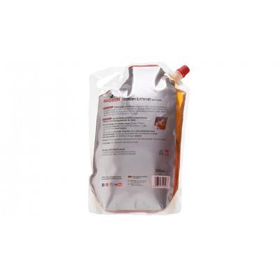 NIGRIN Odstraňovač hmyzu 2L - náhradná náplň