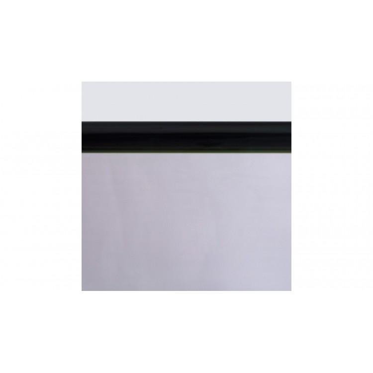 4CARS Fólia na okná Super Light Black 0,50x3m Priepustnosť svetla 60%