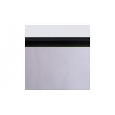 4CARS Fólia na okná Super Light Black 0,75x3m Priepustnosť svetla 60%
