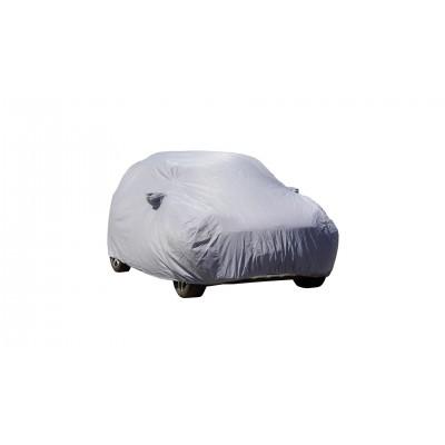 4CARS autoplachta SUV M