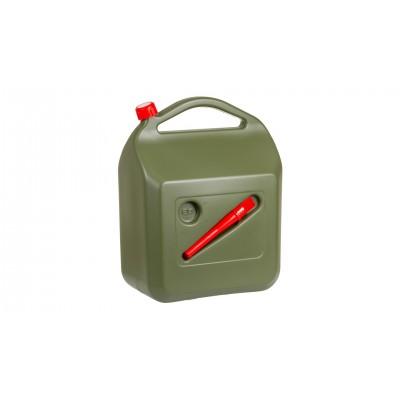 4CARS Premium line - Kanister PHM 20L