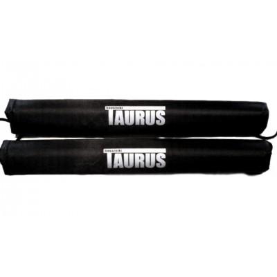 Taurus Chrániče surfingové - komplet