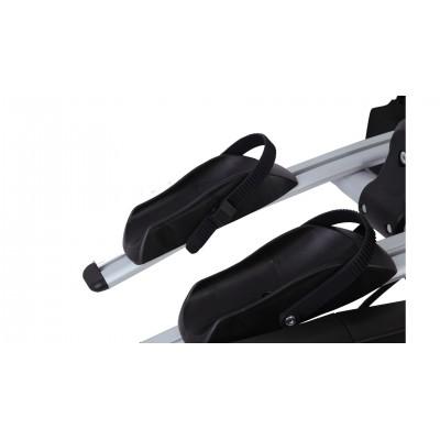 Taurus Basic Plus 2 - nosič bicyklov na ťažné zariadenie (2 bicykle)