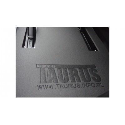 Taurus ochranná vložka do boxu  A 600  (175x50 cm) ST
